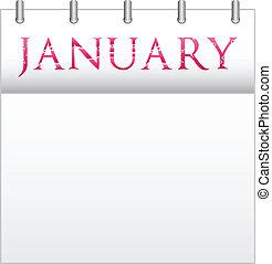 enero