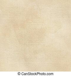 enfraquecido, paper-wallpaper.