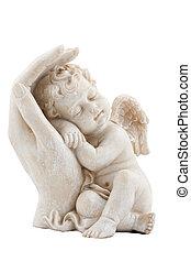 engel, figur
