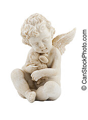 engel, figuur
