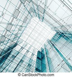 engenharia, arquitetura