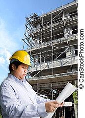 engineer., construction