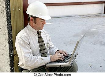 Engineer Online