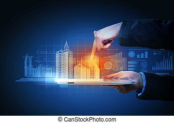 engineering automation building design - Engineering...