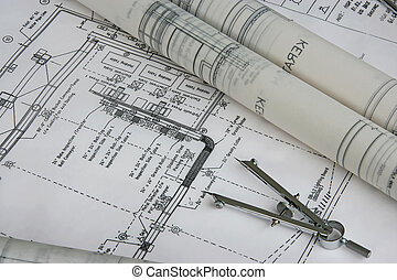 Engineering Design and Drawing - Typical depiction of...
