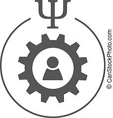 Engineering psychology - Engineering or industrial...