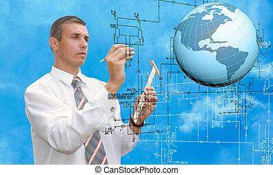 Engineering technology