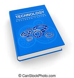 engineer\\\'s, handbuch