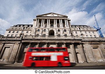 england, bank