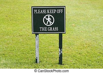 england, behage, tegn, 2007, tag, off, juli, græs, beholde