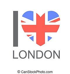 english love-01
