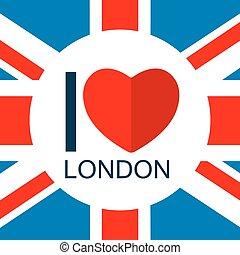 english love-04