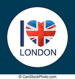english love-13