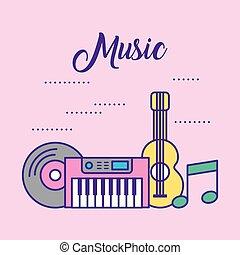 engraçado, música clássica