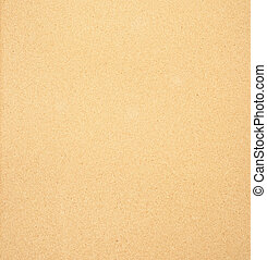 enormous sheet of cork for noticeboard background