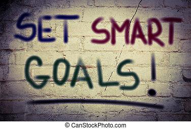 ensemble, intelligent, buts, concept