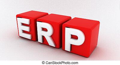 Enterprise Resource Planning - ERP - Enterprise Resource...