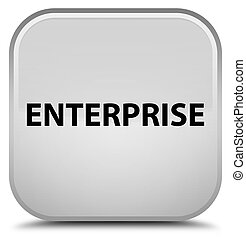 Enterprise special white square button