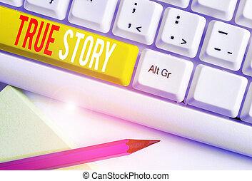 entier, fond, space., papier, écriture, individu, vie, clavier, story., écriture, sien, signification, texte, jour, expériences, au-dessus, vrai, vide, note, pc, copie, clã©, concept, blanc