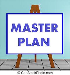 Entwicklungsplan Bilder und Stockfotos. 2.252 Entwicklungsplan ...