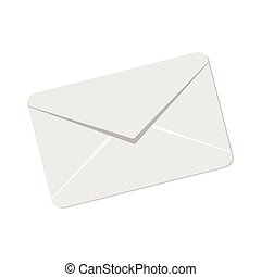 Envelope icon.