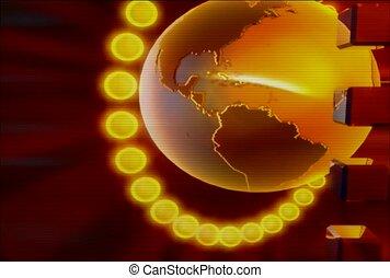 environment, news, atmosphere,