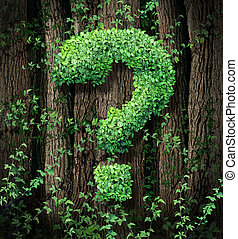 Environmental Conservation - Environmental conservation...