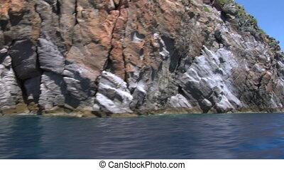 eolian island coast 02