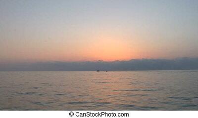 eolian island sea 01