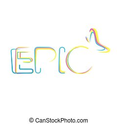 Epic Concept Designs with Butterfly