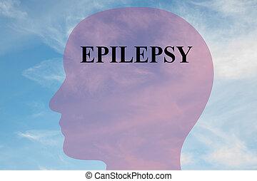 epilepszia, fogalom