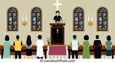 episkopal kirke