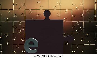 episode, puzzle, concept, 5