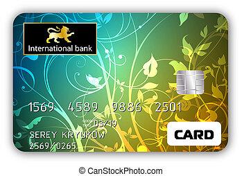 eps , κάρτα