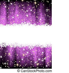 eps, experiência bege, snowflake., 8, natal