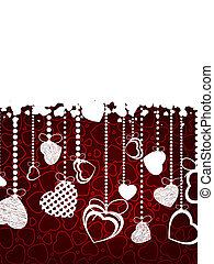 eps, space., valentine, 8, kopia, karta