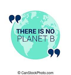 eps10, ポスター, 惑星, デザイン, 地球, ベクトル, を除けば, template.