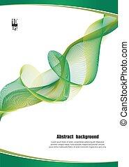 eps10, abstratos, pattern., ilustração, vetorial, fundo, geomã©´ricas