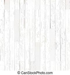 eps10, desván, de madera, +, flooring., parqué