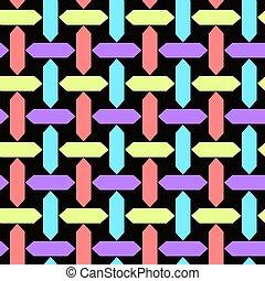eps10, ethnical, arabeska, sztuka, arabszczyzna, projektować, lud, image., sieć, starożytny, work., seamless, tekstylny, tło., cyfrowy, tiles., backdrop., egipcjanin, ornament., etniczny, druk, mozaika, wallpaper., papier, plemienny, motif., wektor