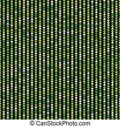 eps10, próbka, abstrakcyjny, -, seamless, tło, triangle