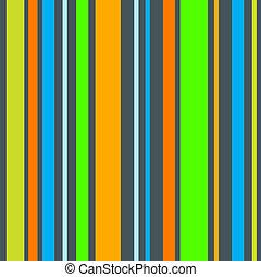 eps10, vertical, pattern., raies, seamless, vecteur