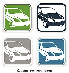 eps2015082010088269718 Auto square icons