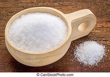(epsom, マグネシウム, salts), sulfate