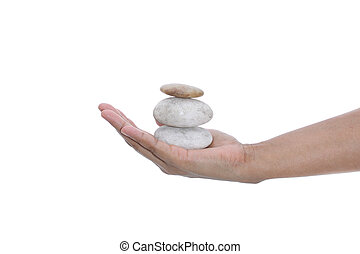 equilíbrio