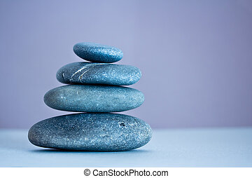 equilibrio, zen
