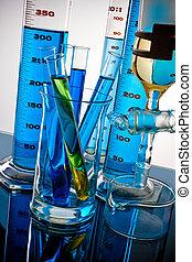 equipamento laboratório