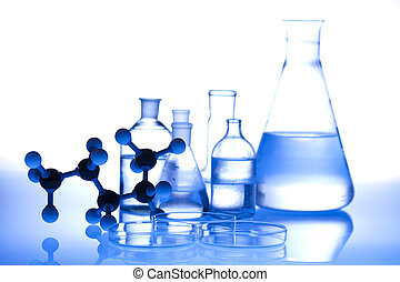 equipamento laboratório, pesquisa