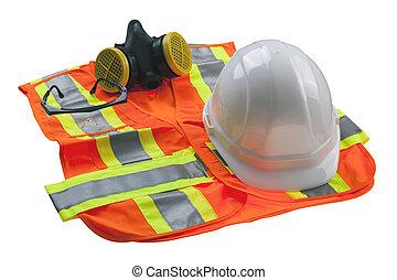 equipement sûreté