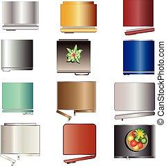 Refrigeradores Clasificacion de equipo de cocina